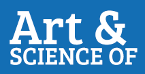 Art and Science of